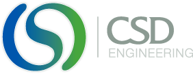 CSD Engineering