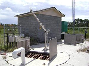 sanitary-sewer-2