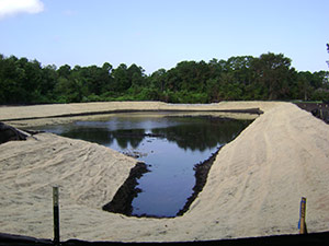 stormwater-management-1