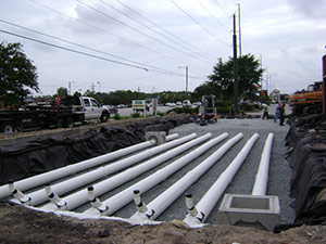 stormwater-management-3
